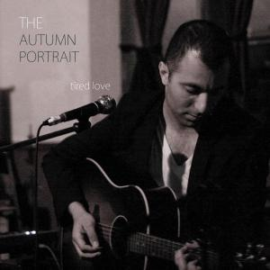 The Autumn Portrait (Freddie Mojallal)'s second record.