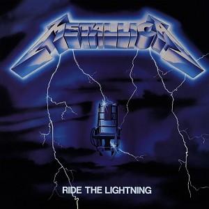 Metallica_-_Ride_the_Lightning_cover