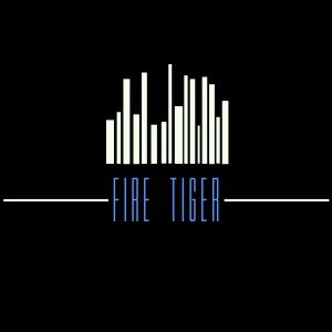 firetigercity_logo