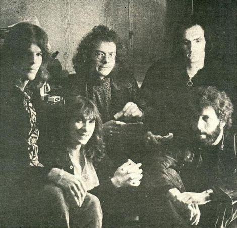 kc1970