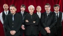 King Crimson