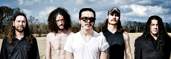 FAIR TO MIDLAND: Artist of the Month