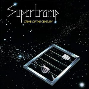 supertramp-crime-of-the-century-front