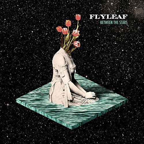 Flyleaf - Between the Stars