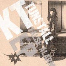 KT Tunstall - False Alarm EP (2004)