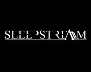 sleepstreamlogo