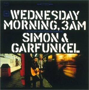 Wednesday_Morning,_3_A_M_(Simon_&_Garfunkel_album_-_cover_art)