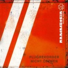 Rammstein - Reise, Reise (2004)