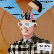 High/Low - Stuck in a Void