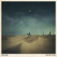 Lord Huron - Lonesome Dreams (2012)