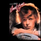 David Bowie - Young Americans (1975)