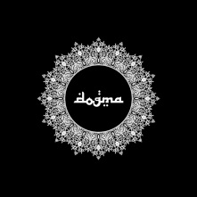 Gespenst - Dogma