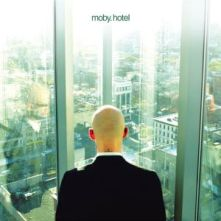 Moby - Hotel (2005)