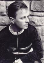 Andy SHINE