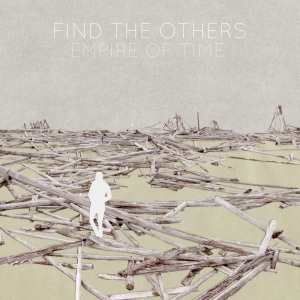 FindTheOthers-Cover-Web
